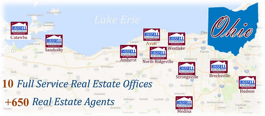 Russell Realty Office Map 10.jpg