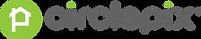 Circle pix logo.png