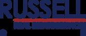 Full-Color-Logo-Transparent-PNG.png