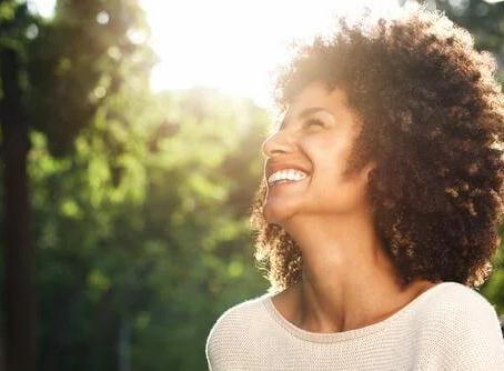 Les 5 raisons de faire de la sophrologie