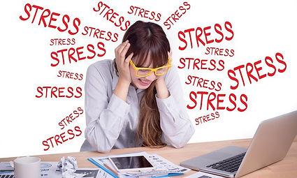 stress ecriture.jpg