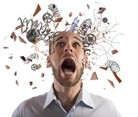Apprendre à gérer sa charge mentale avec la sophrologie