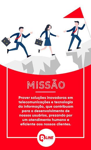 missão_rline.jpg