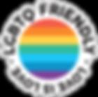 lgbtq-friendly-sticker-1563924134.932339