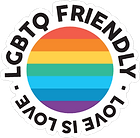 lgbtq-friendly-sticker-1563924134.932339