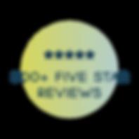 Bula-reviews.png