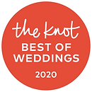 2020 the knot.png