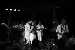 Hawaii Wedding Musican ~ Bula Akamu
