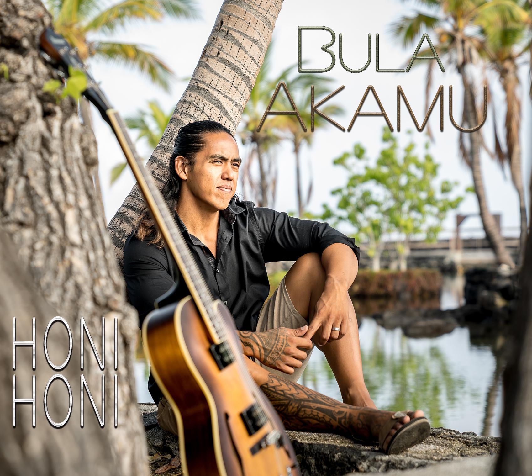 BULA Music