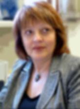 Карамова Ольга Владимировна