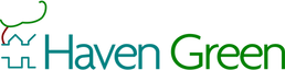 haven-green-logo.png