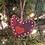 Thumbnail: Heart Ornament