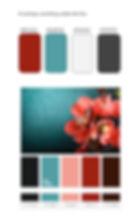 final colors.JPG
