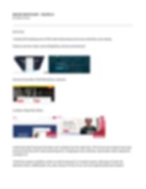 UI Color Study_Page_1.png