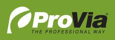 provia-logo-green.jpg