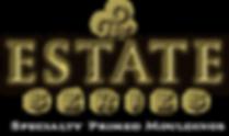 estate-series-logo.png