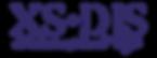 XSDJS Logo-purple.png