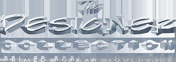 designer-collection-logo.png