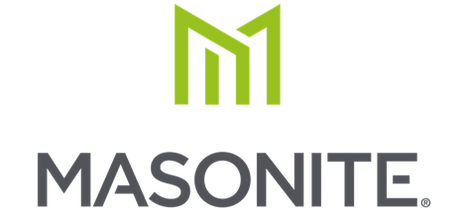 Masonite_Logo.png