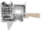 Forgent-glastra-Cross_Section_Glastra_v4