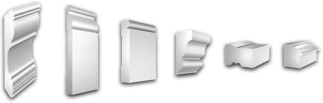 white-pvc-mouldings.png
