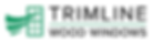 Trimline Windows Logo