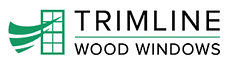 Trimline Windows Logo