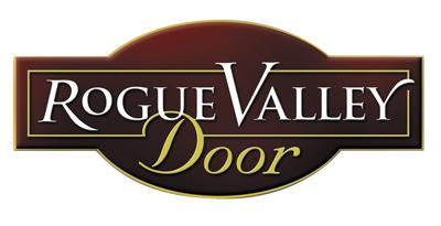 RogueValleyLogo.png