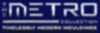 metro-logo-3.png
