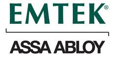 Emtek_ASSA_ABLOY_logo.jpg