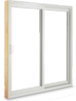 Buckingham-1000-Patio-Door.png