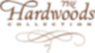 hardwoods-collection-logo.png