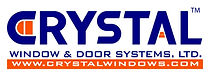 Crystal Windows Logo