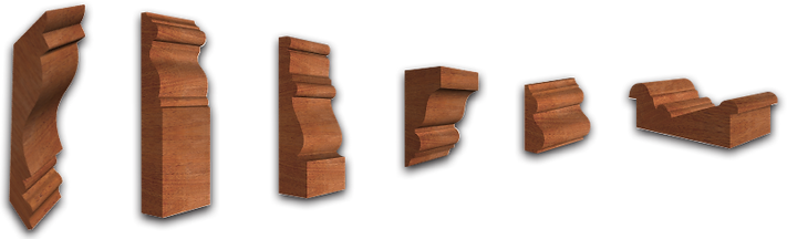 hardwoods-collection-mouldings.png
