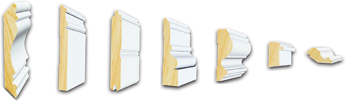 estate-series-mouldings.png