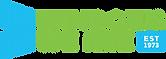 WWA Logo-01.png