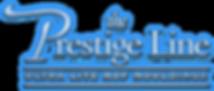 prestige-line-logo.png