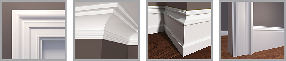 stock-moulding_collection.png