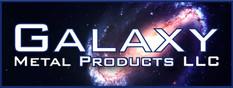 GalaxyLogo.jpg