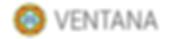 Ventana Logo