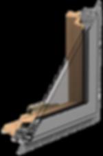 Forgent-Corner-Section-Casement_Ext.png