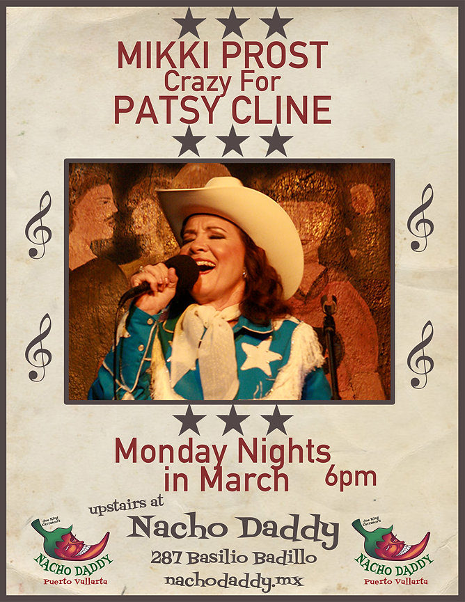 Pasty poster.jpg