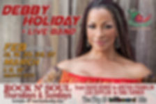Debby Holiday banner .jpg