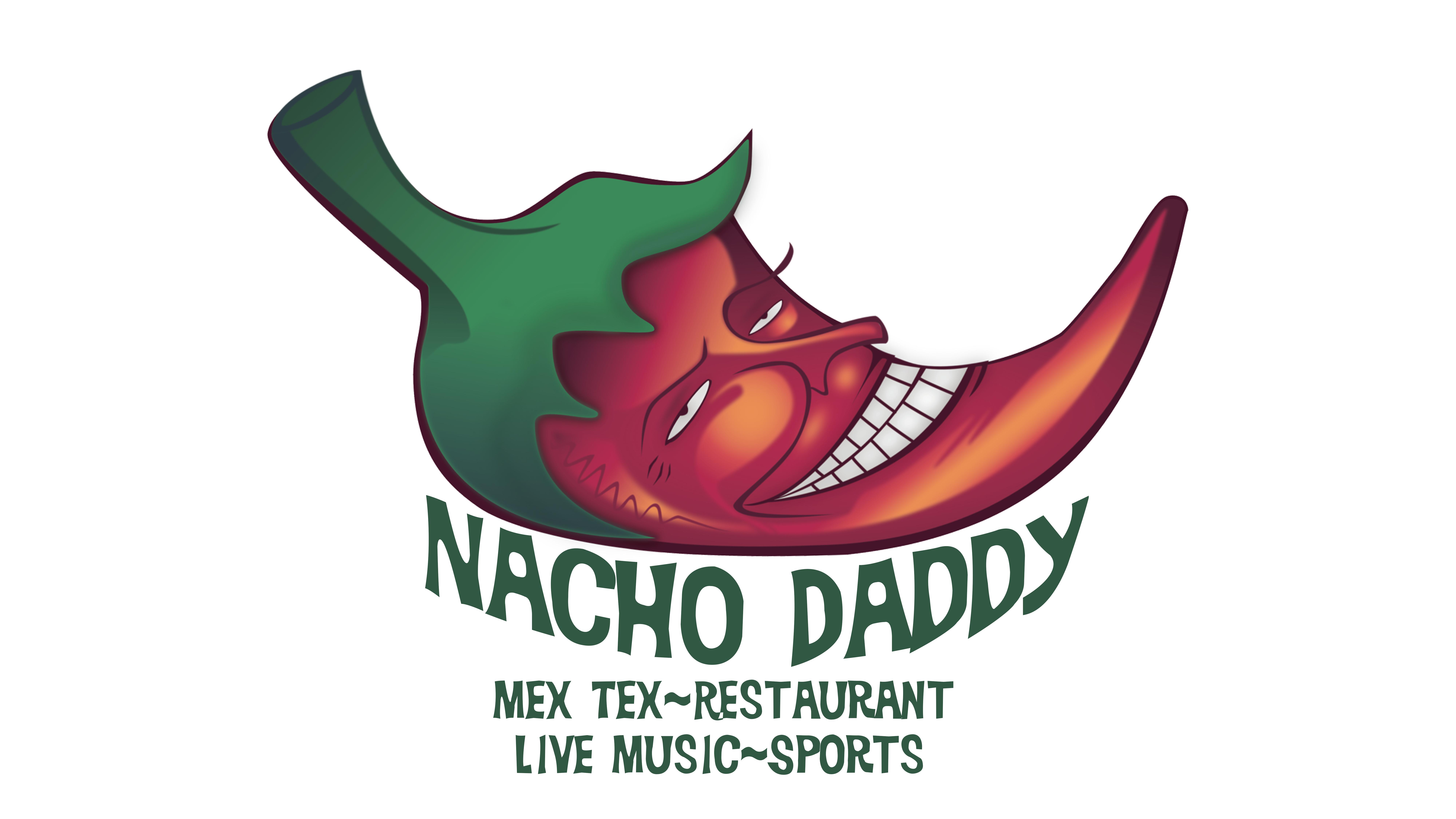Nacho Daddy Puerto Vallarta