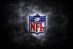 NFL at Nacho Daddy