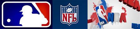 sports logo.jpg