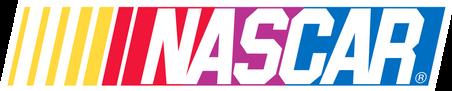 NASCAR.png