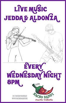 Jedda & Aldonza.jpg