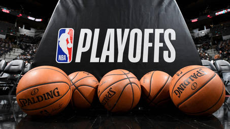 playoffs_1ljcdv7uaib7s1kpy4ch1t9d7g.jpg
