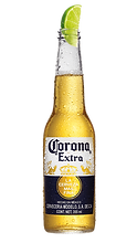 corona-1-lime.png